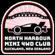 North Harbour Mini4WD